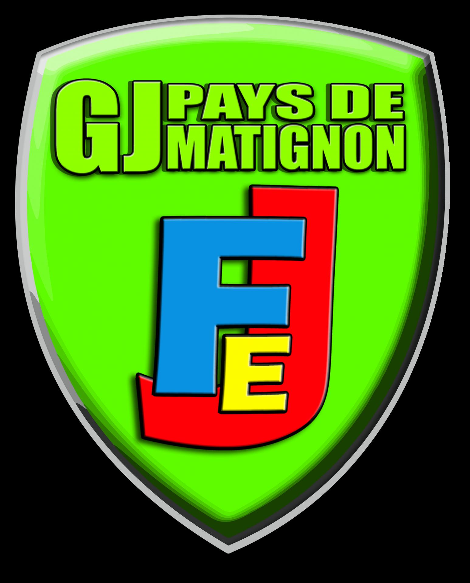GJ Pays de Matignon